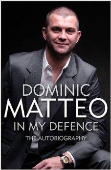 matteo-book
