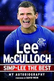 mcculloch-books