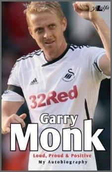 monk-book