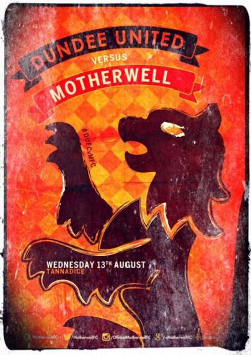 motherwell11