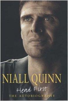 quinn-book