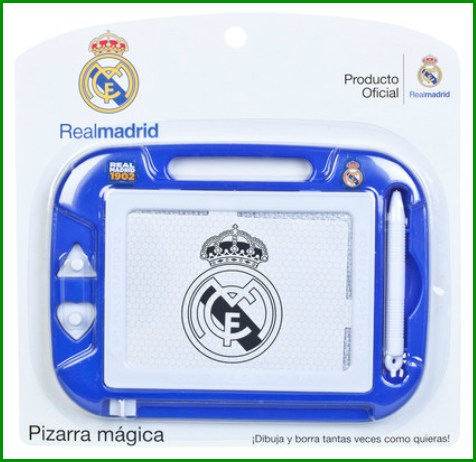 real-madrid-etch