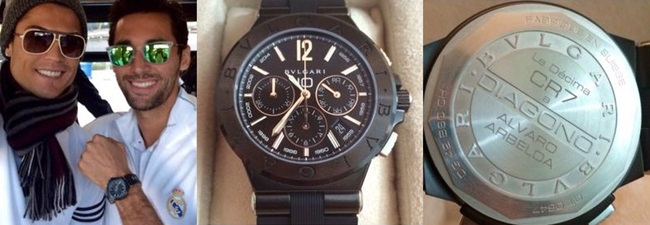 ronaldo-watch