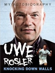 rosler-book