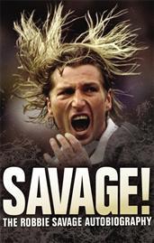 savage-book