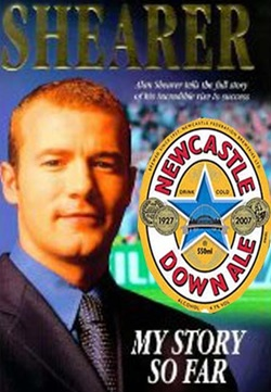 shearer-book
