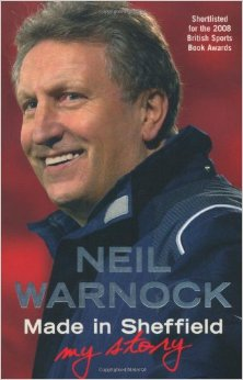 warnock-book