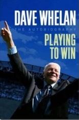 whelan-book