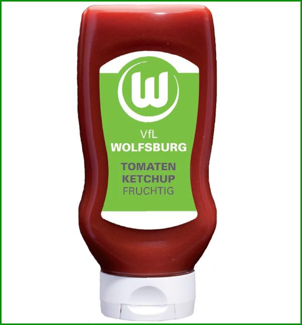 wolfsburg-ketchup