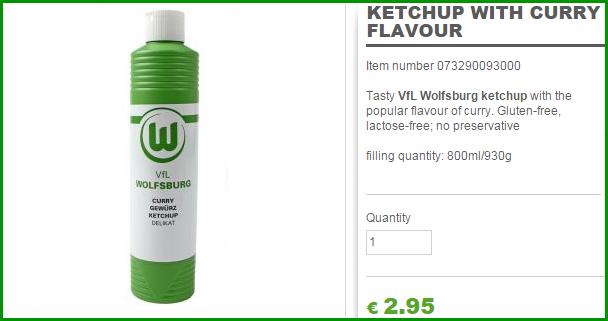 wolfsburg-ketchup2