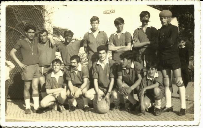 Leões Futebol Club_67