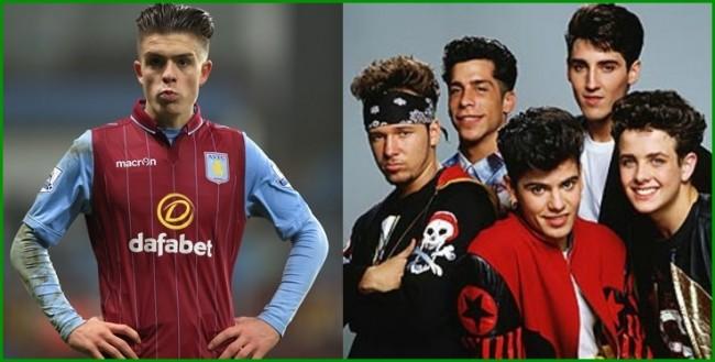 Soccer - FA Cup - Third Round - Aston Villa v Blackpool - Villa Park