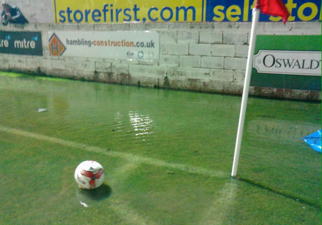 accrington-water-logged-bury100