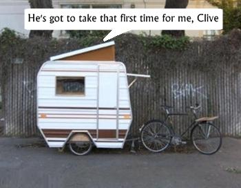caravan-tactics-truck