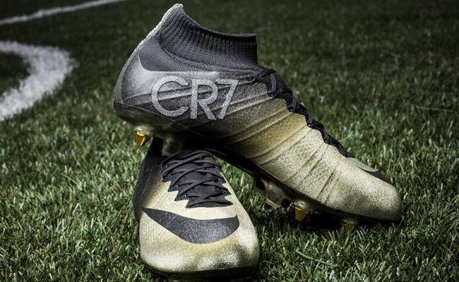 cr7-diamond-boots