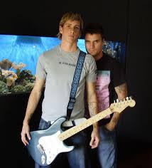 torres-guitar