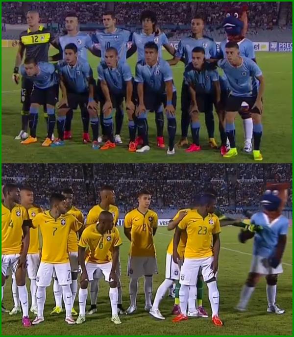 uruguay-mascot2