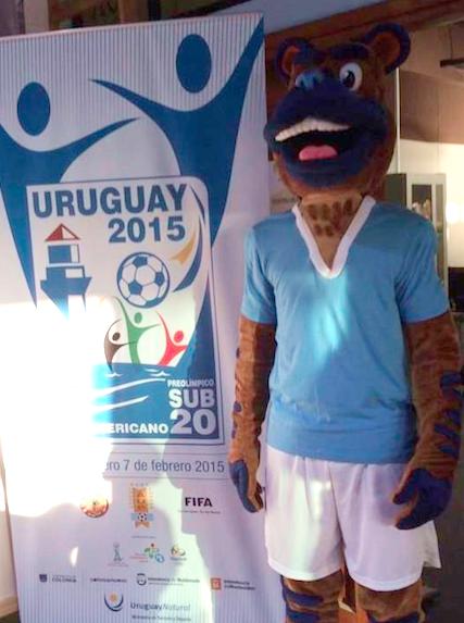 uruguay-mascot3