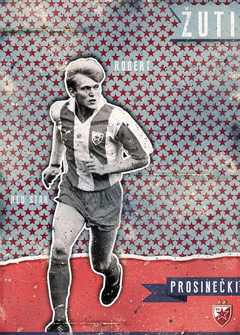 Yugoslav-Football-Legends10
