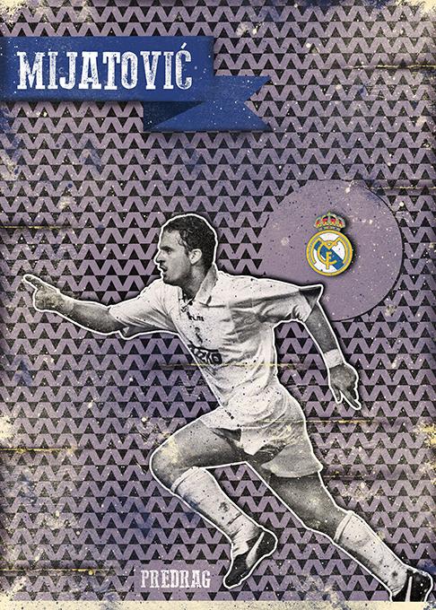 Yugoslav-Football-Legends14