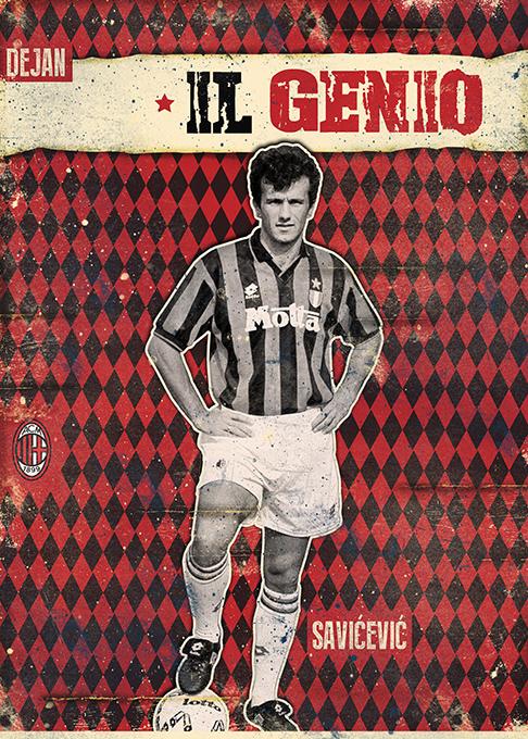 Yugoslav-Football-Legends15