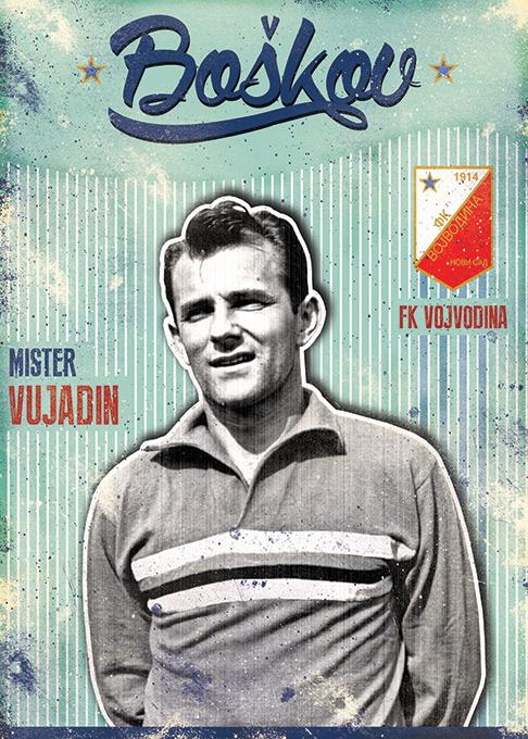Yugoslav-Football-Legends4