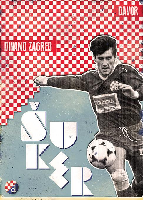 Yugoslav-Football-Legends5