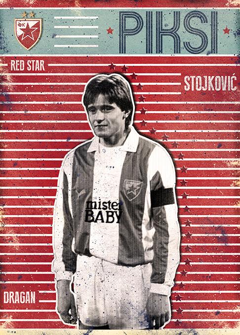 Yugoslav-Football-Legends6
