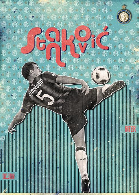 Yugoslav-Football-Legends7