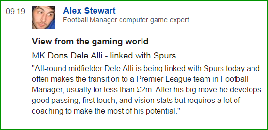 bbc-gaming-deadline2