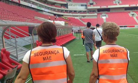 mums-stewards-brazil
