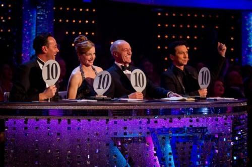 strictly-judges