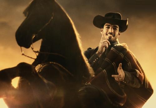 suarez-cowboy-horse