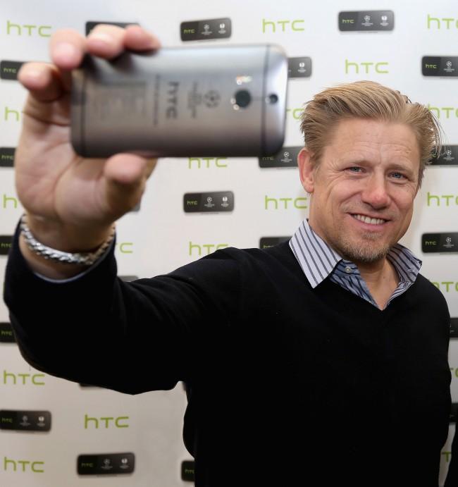 Peter - HTC (1)