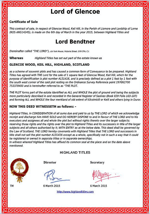 bendtner-certificate-lord