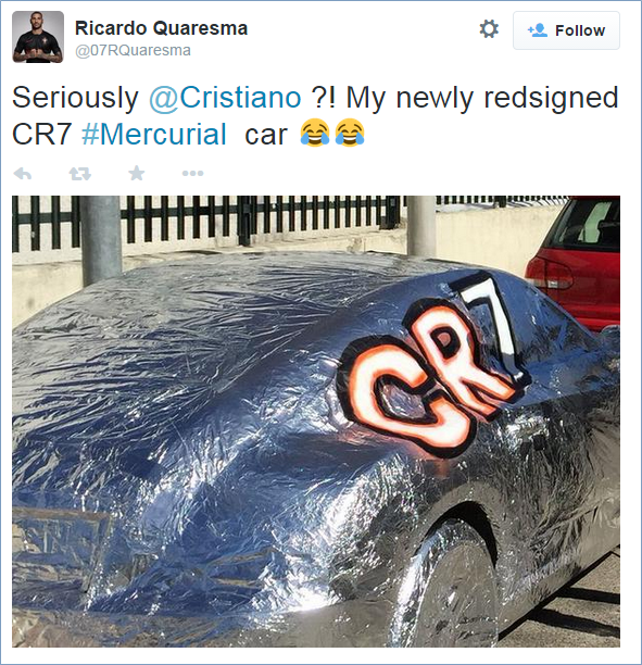 cr7-car2