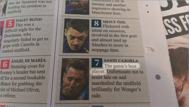 ozil-cazorla-ratings3