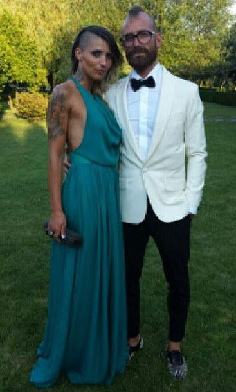 Raul Meireles: The Evolution Of A Hipster Style Icon (Photos) | Who ...