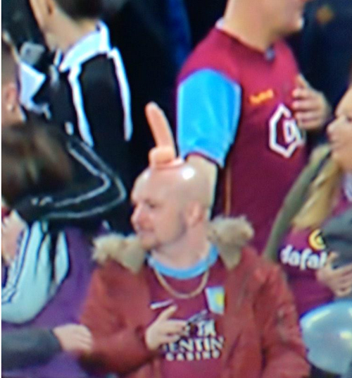 villa-fan-dildo