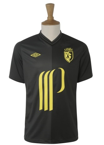 umbro football shirts