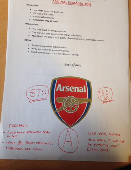 arsenal-exam1