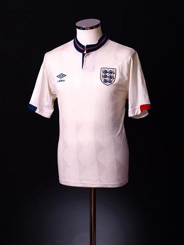 england-home-1988