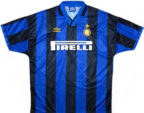 inter-1995