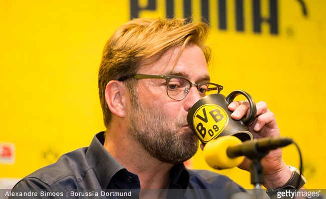 klopp-press