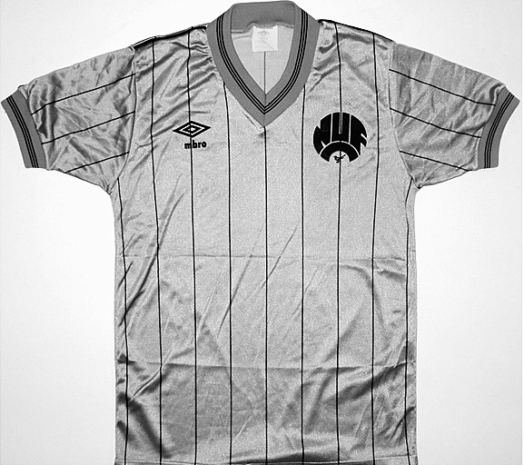 286377e07277 Pies  Top 10 Favourite Umbro Football Kits
