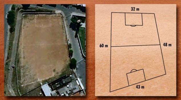 pitch1