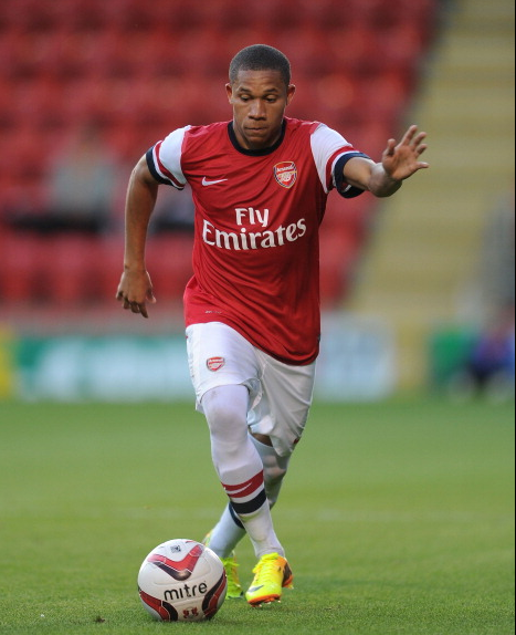 wellington-silva-arsenal