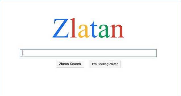 zlatan-search