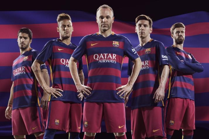 barcelona-new-kit-hoops