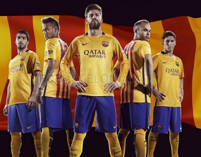 barcelona-new-kit-hoops4